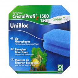 JBL UniBloc filtrační médium pro JBL CristalProfi