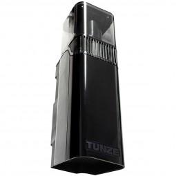 TUNZE Comline DOC Skimmer 9012