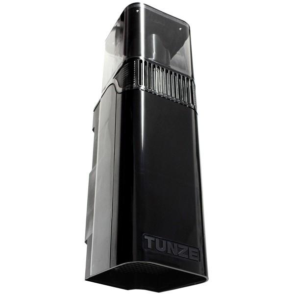 Tunze Comline Skimmer 9012 eiweißabschäumer