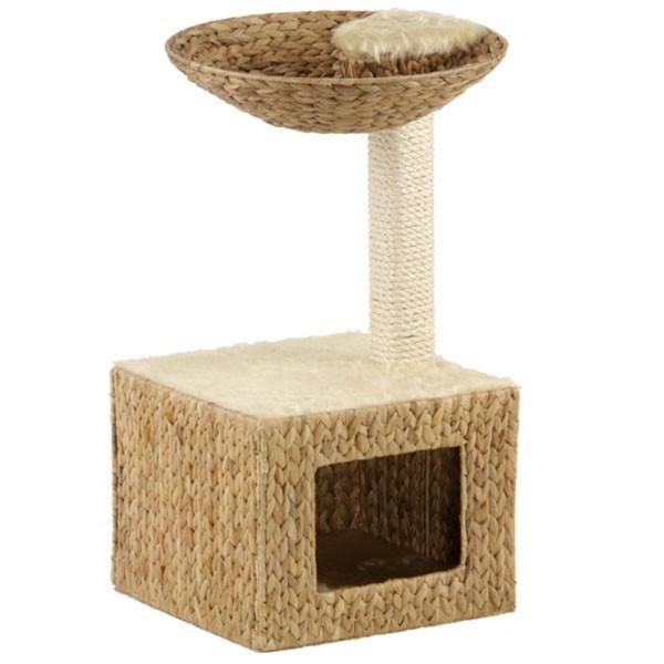 Silvio Design Wohnboy Casa für Katzen