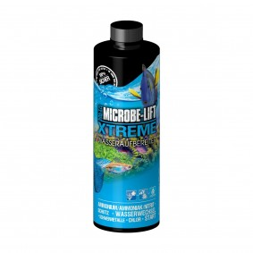 Microbe-Lift  Wasseraufbereiter XTreme