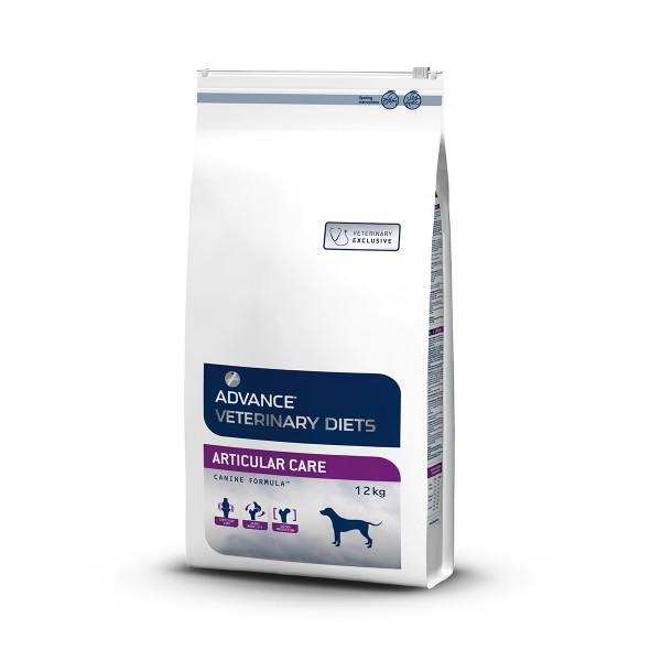 Advance Diet Hundefutter Articular Care - 12kg