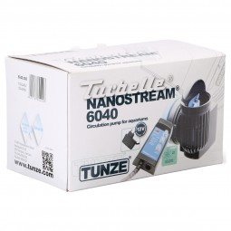 Tunze Turbelle nanostream 6040 electronic