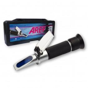 Microbe-Lift Messgerät AREF Refraktometer