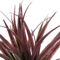 Künstliche Aquariumpflanzen - Amazonia