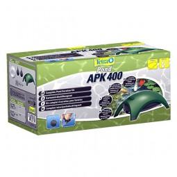 Tetra APK 400 Gartenteichbelüftungsset