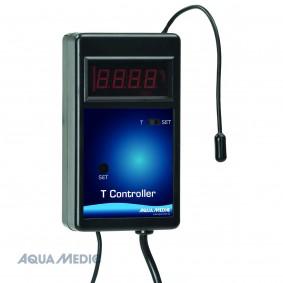 Aqua Medic T controller HC mit Elektrode