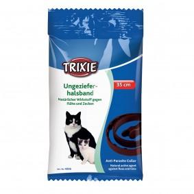 Trixie přírodní obojek proti hmyzu