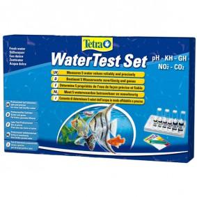"Tetra WaterTest Set ""Laborett"""