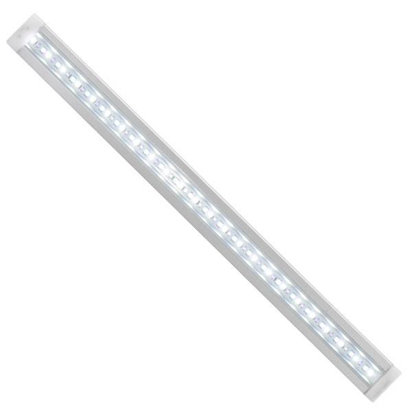 SolarStinger LED SunStrip 35W Fresh RGB/W