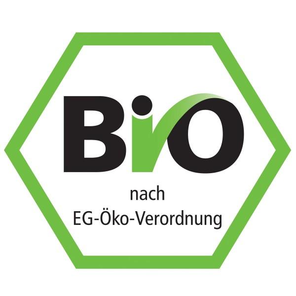 bio-mark Spezielle BIO Farbnahrung für Jungfische 20g