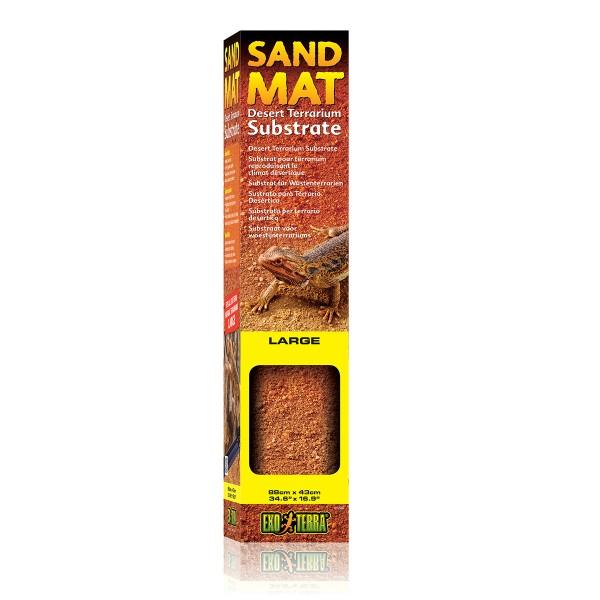 Exo Terra Sand Matte