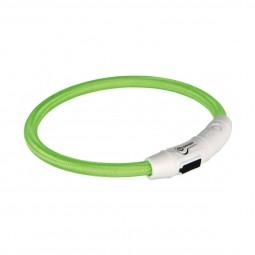 Trixie Flash Leuchtring USB