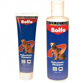 Bolfo Flohschutz-Shampoo