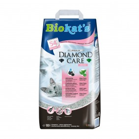 Biokat's Diamond Care Fresh