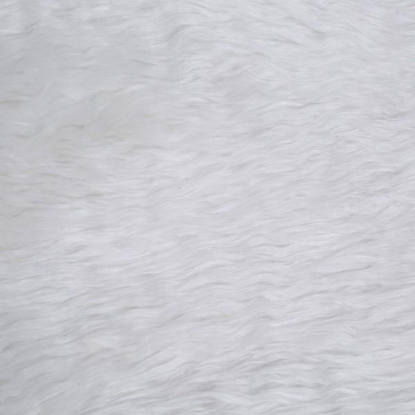 Kerbl Liegemulde SHARON, ø 50 cm