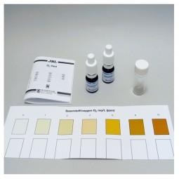 JBL Test-Set O2 / Sauerstoff