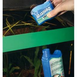 JBL Bakterienstarter-Konzentrat Denitrol