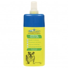 FURminator Anti-Geruch Trockenspray