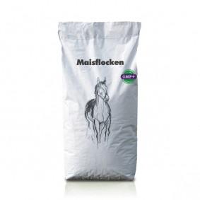 Eggersmann Maisflocken 15kg