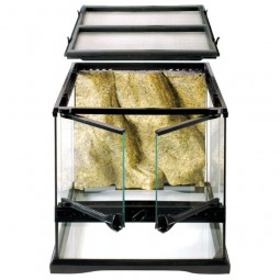 Exo Terra Glasterrarium 30x30x30 cm