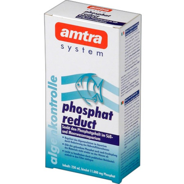 Amtra phosphat-reduct