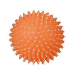 Trixie Hundespielzeug Igelball Moonlight Ø 10cm