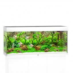 Juwel Rio 240 LED Komplett Aquarium ohne Schrank