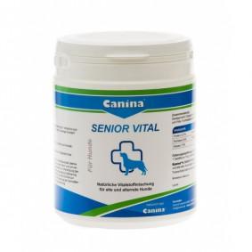 Canina Pharma Senior Vital 250g