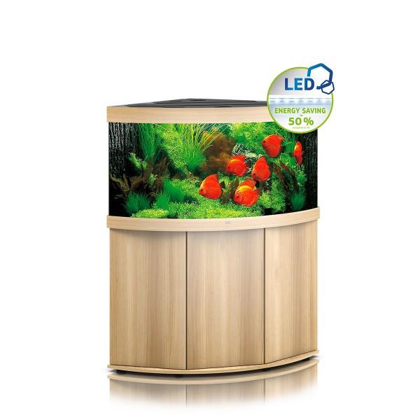 juwel trigon 350 mit unterschrank preisvergleich aquarium g nstig kaufen bei. Black Bedroom Furniture Sets. Home Design Ideas