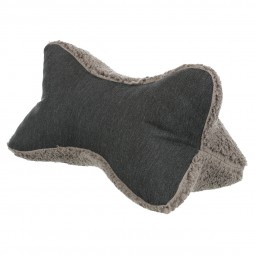 Trixie Kopfkissen Bendson für Hunde 40 x 22 cm
