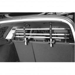 Trixie Auto-Schutzgitter 96 - 163cm