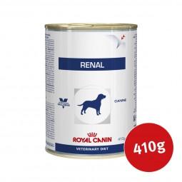 Royal Canin Vet Diet Nassfutter Renal