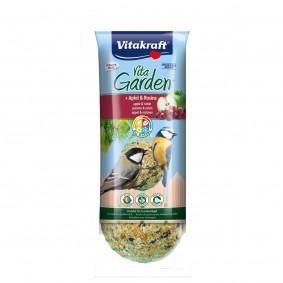 Vita Garden® Knödel mit Apfel & Rosine