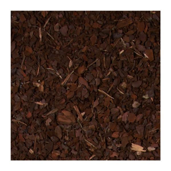 Trixie substrat de terrarium écorce de pin 20 l