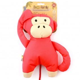 Beco Pets Kuschelspielzeug Affe L