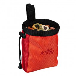 Snack-Beutel Dog Activity Baggy Deluxe