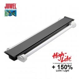 Aquariumleuchte Juwel Multilux Einsatzleuchte T5 High Lite