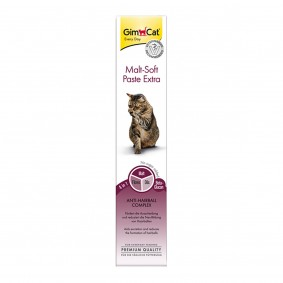 GimCat Malt-Soft-Extra, 20 g