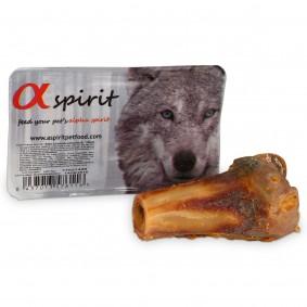 alpha spirit polovina kosti zkýty
