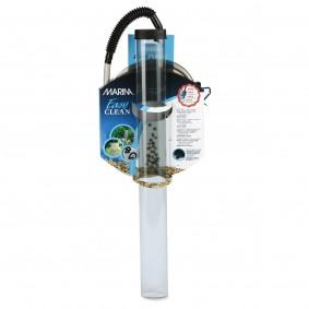 Hagen Aquarienkies-Reiniger Easy Clean 60 cm