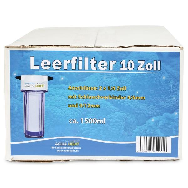 32mm Innendurchmesser Pvc One Way Rückschlagsperrventil Rohrfitting Für Garten Bewässerung Aquarium Hoher Standard In QualitäT Und Hygiene Sanitär Ventil