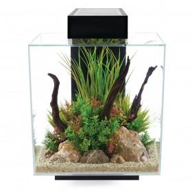 Fluval Aquarium Set Edge 2.0 46L