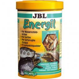 JBL Energil 1000 ml