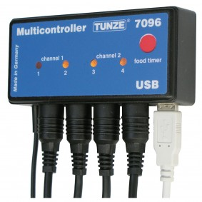 Tunze Multicontroller USB