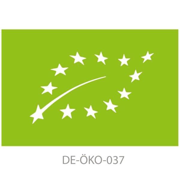 bio-mark BIO Feinnahrung für Süß- und Meerwassergarnelen 20g