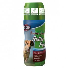Trixie Trainer Snack Roller Pop für Hunde