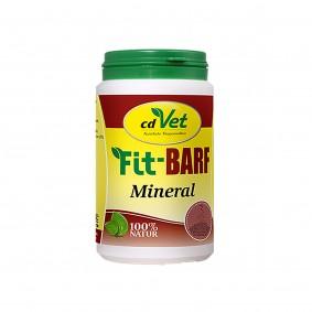 cdVet Fit BARF Mineral, 300 g