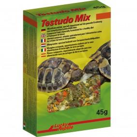 Lucky Reptile Testudo  Mix 45g