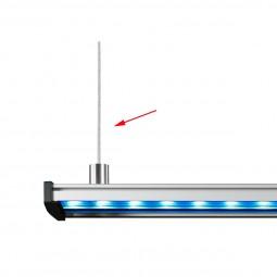 EHEIM Seilaufhängung für EHEIM powerLED Stripes